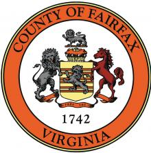 County of Fairfax