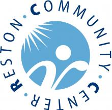 Reston Community Center