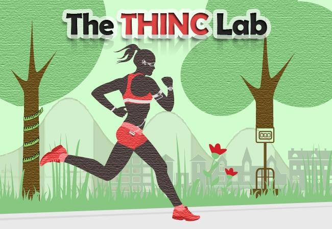 The THINC Lab
